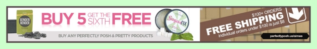 buy 5 free shipping for blog