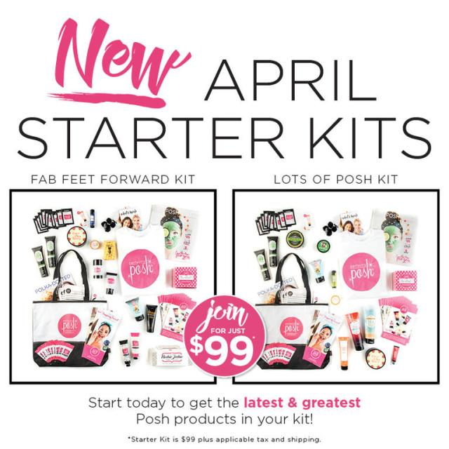 April Starter Kits Box-800x800